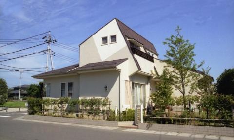 新田広史のプロフィール画像