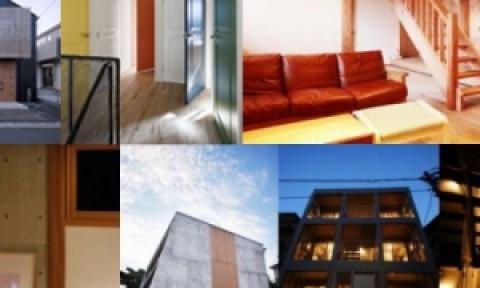 1級建築士事務所TsuboYa