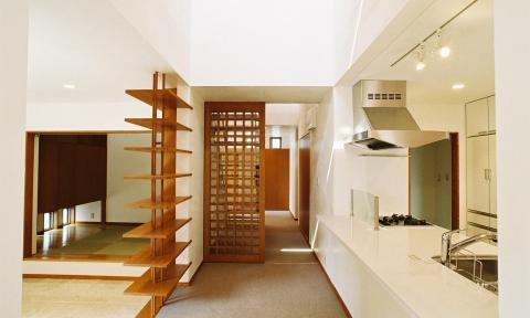 桑原建築設計室のプロフィール画像
