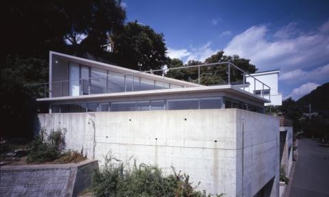 株式会社後藤武建築設計事務所のプロフィール画像