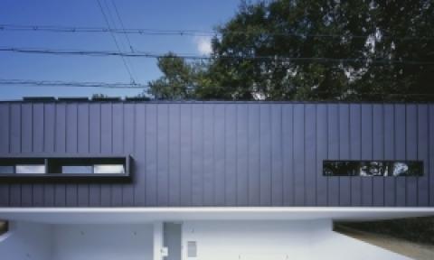 Den Nen Architectureのプロフィール画像