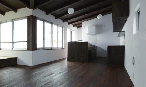 エトウゴウ建築設計室のプロフィール画像