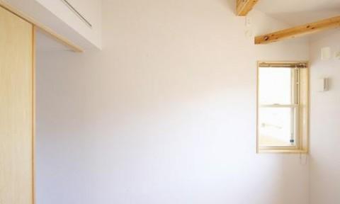 (株)共創 一級建築士事務所のプロフィール画像