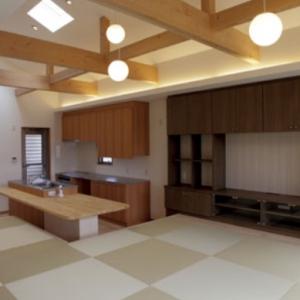 LPE.建築studio