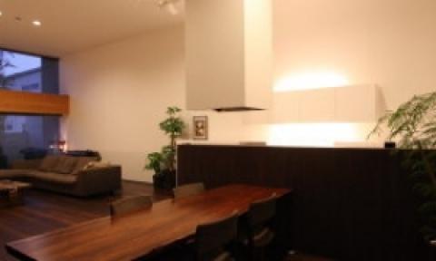 内川建築設計室のプロフィール画像