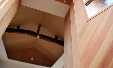 丸菱建築計画事務所のプロフィール画像