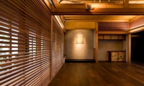 佐野正樹のプロフィール画像