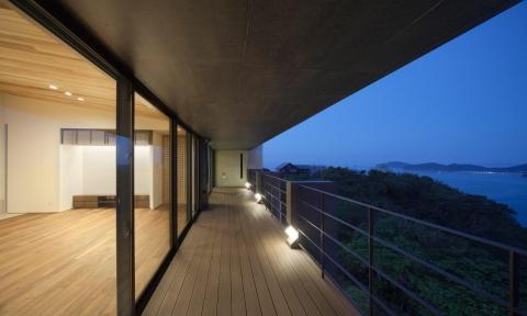 かわつひろし建築工房のプロフィール画像