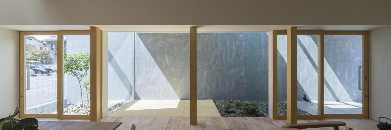 ALTS DESIGN OFFICE(アルツデザインオフィス)のカバー画像
