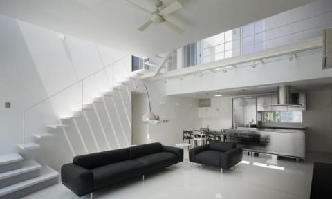 デ・ステイル建築研究所のプロフィール画像