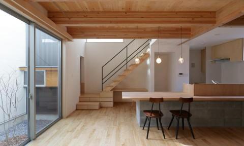 神成建築計画事務所のプロフィール画像