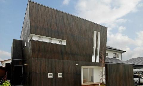 岩瀬隆広建築設計のプロフィール画像