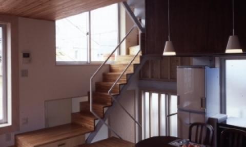 吉永建築デザインスタジオ