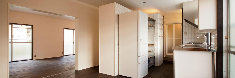 吉永建築デザインスタジオのカバー画像