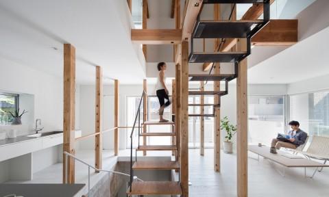 納谷建築設計事務所のプロフィール画像