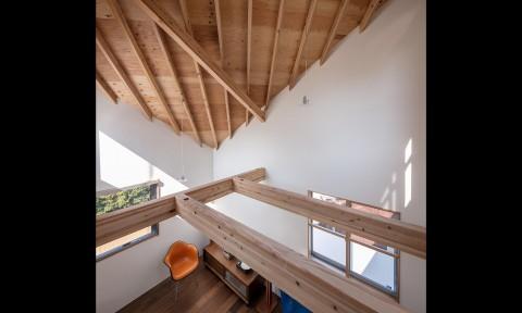 株式会社 片岡英和建築研究室のプロフィール画像