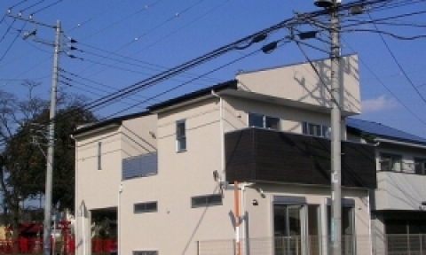 一級建築士事務所 匠人(渡邉 智&修)