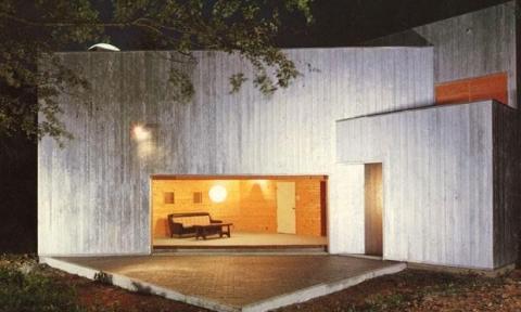 小林英治建築研究所のプロフィール画像