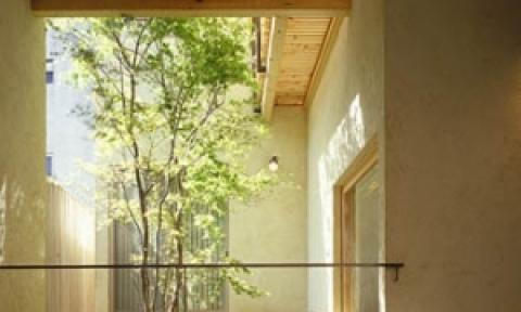 松本直子建築設計事務所のプロフィール画像