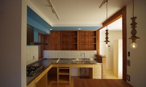 K+Yアトリエ一級建築士事務所のプロフィール画像