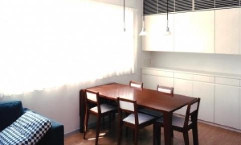 飯田了三建築設計事務所のプロフィール画像