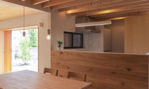 ムラカミマサヒコ一級建築士事務所のプロフィール画像
