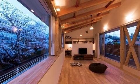 久保田英之建築研究所のプロフィール画像