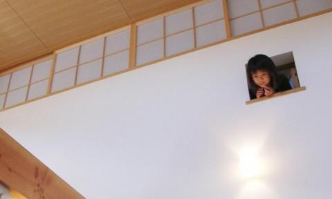 木田吉宣のプロフィール画像