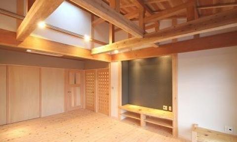 関口岳志のプロフィール画像