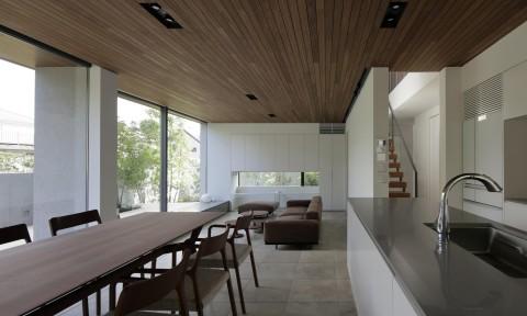 U建築設計室のプロフィール画像