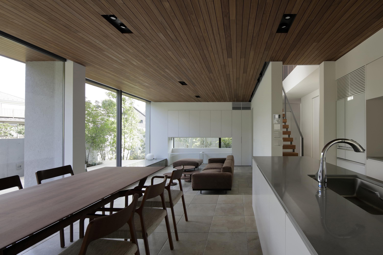 U建築設計室