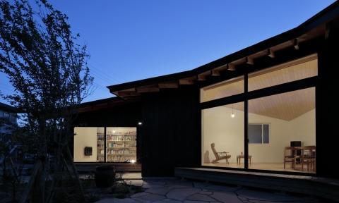 池田雪絵+大野俊治のプロフィール画像