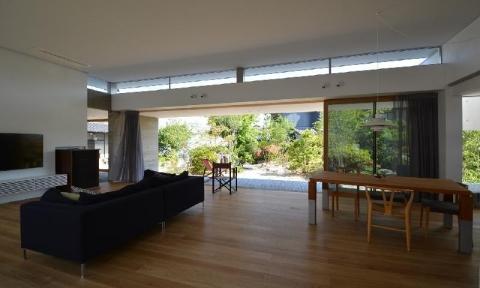 石川 英樹のプロフィール画像