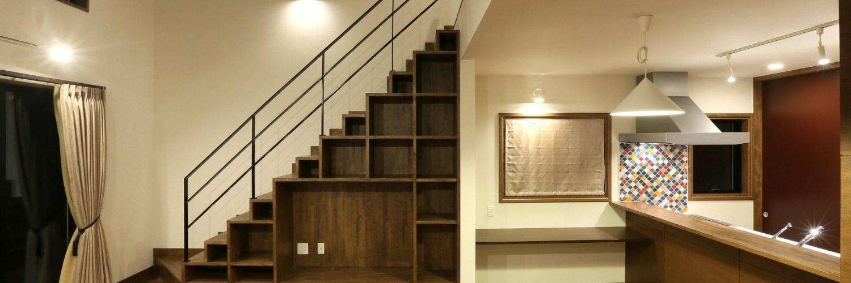 +ReMo(リモ)建築設計事務所のカバー画像