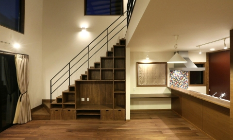 +ReMo(リモ)建築設計事務所のプロフィール画像