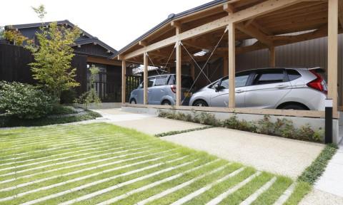 建築家/デザイナー(畠山成好)のプロフィール画像