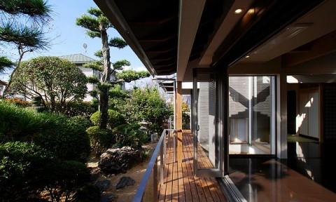 杉浦 繁のプロフィール画像