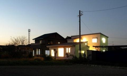 北濱タカヒサ.のプロフィール画像