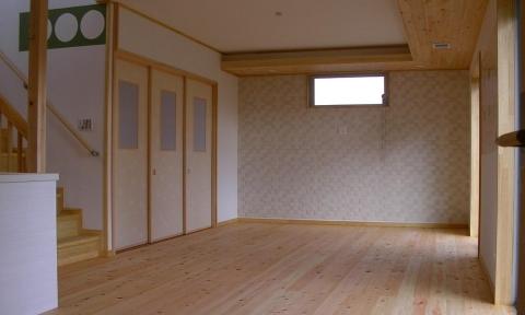 建築設計事務所アトリエSY 山田 辰矢