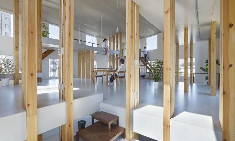 間宮晨一千デザインスタジオのプロフィール画像