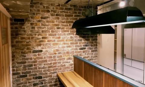 吉村建築設計リノベーションデザインのプロフィール画像