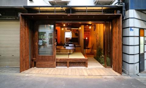 インテリアブックワームカフェ設計事務所のプロフィール画像