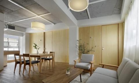 西谷隆建築計画事務所のプロフィール画像