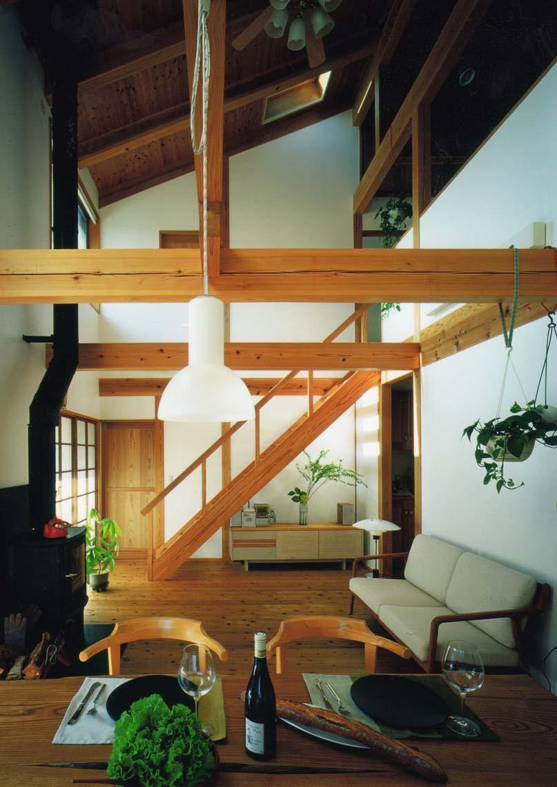 T設計室一級建築士事務所