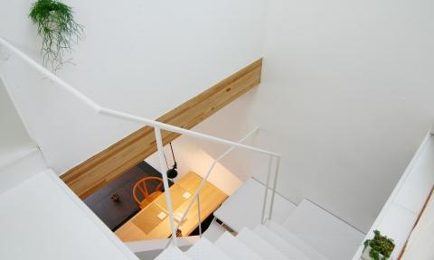 石井井上建築事務所のプロフィール画像