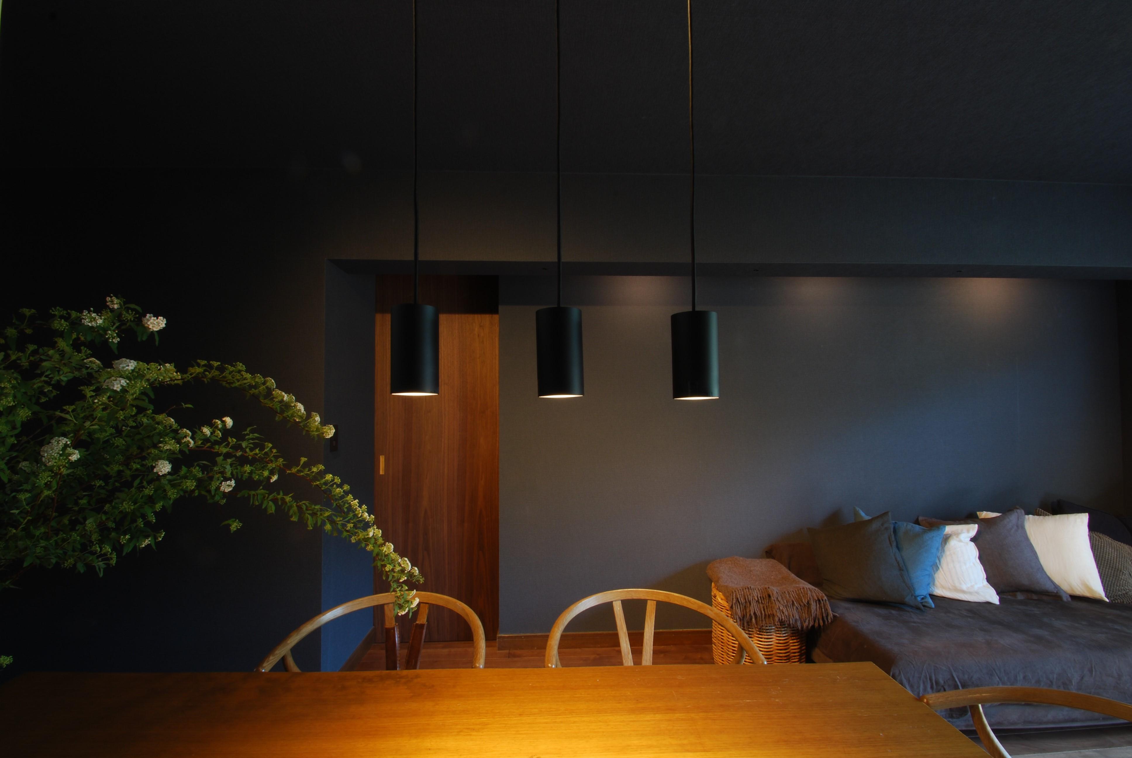 プラスエーケーデザイン一級建築士事務所