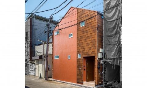 小木野貴光アトリエ一級建築士事務所のプロフィール画像