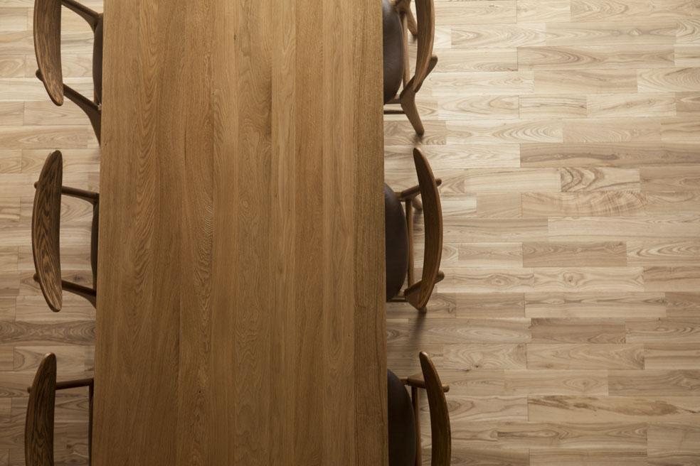 岡本和樹建築設計事務所のカバー画像