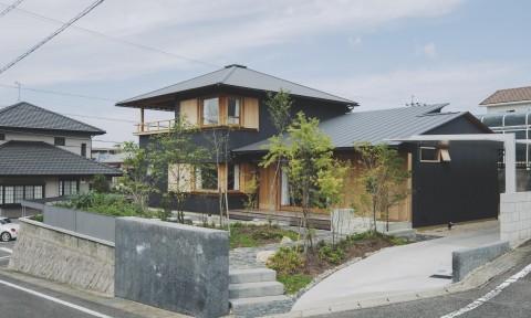 小林良孝建築事務所のプロフィール画像
