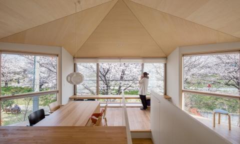 Ryota Sekimotoのプロフィール画像